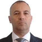 Gustavo Vicente Silveira