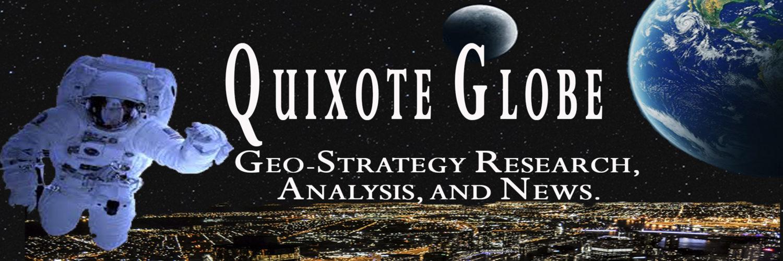 Quixote Globe