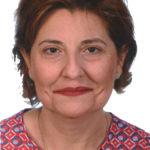 Ana Páramo