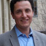 Jon R. Lindsay
