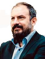 Dr. Mehmet Perinçek