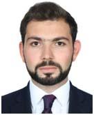 Dr Ruben Ruben Elamiryan