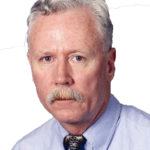 Dr David Sorenson
