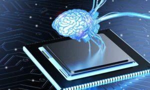 mentes digitalizadas posthumano - posthumanismo