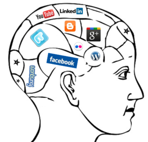 efectos de la manipulación mediática sobre la audiencia