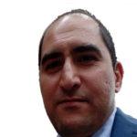 Samer Alnasir