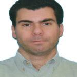 Luis Furlan